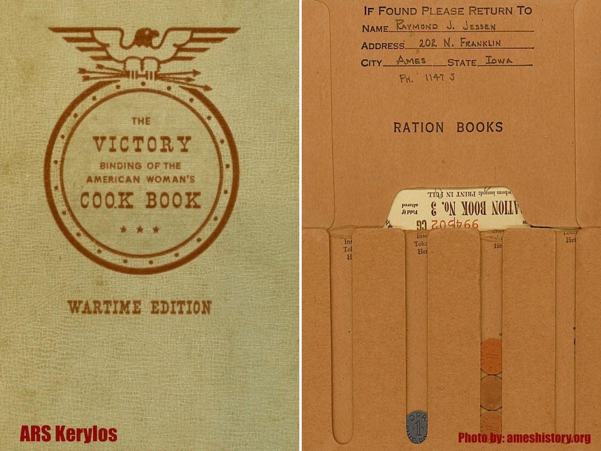 Raton Books - карточная система распределения США